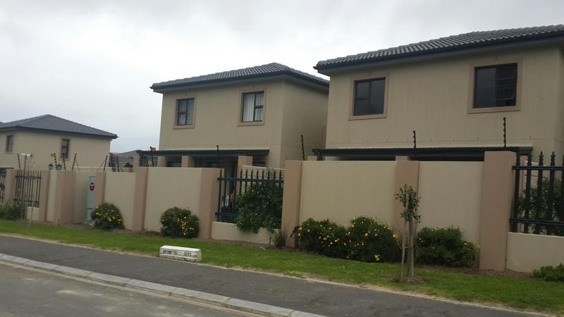 Property For Rent in Parklands, Cape Town 8