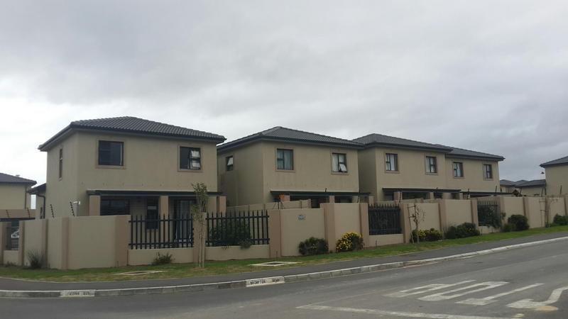 Property For Rent in Parklands, Cape Town 9