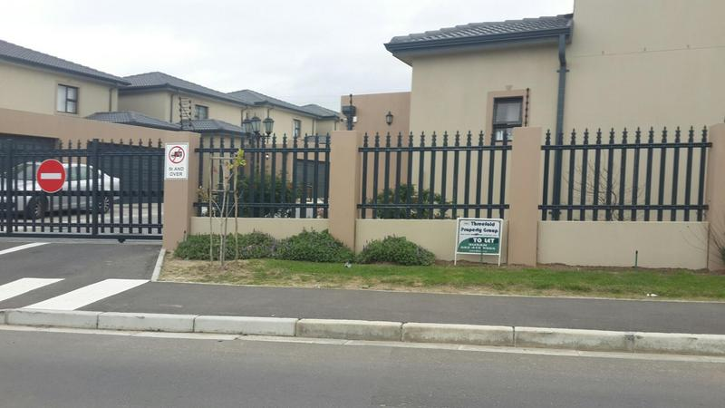 Property For Rent in Parklands, Cape Town 27