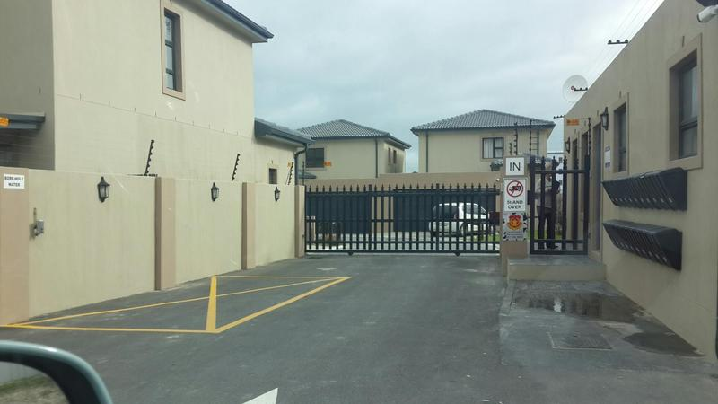 Property For Rent in Parklands, Cape Town 29