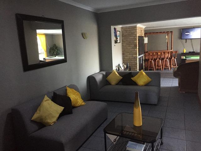 Property For Sale in Northpine, Cape Town 2
