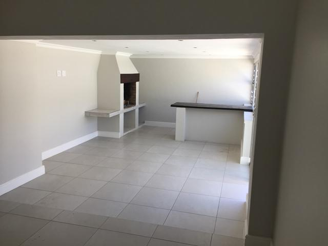 Property For Rent in Brackenfell, Brackenfell 5