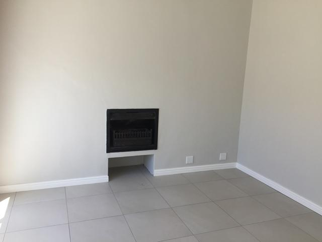 Property For Rent in Brackenfell, Brackenfell 13