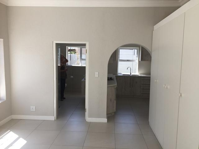 Property For Rent in Brackenfell, Brackenfell 14