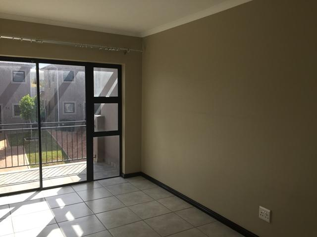 Property For Rent in Langeberg Ridge, Cape Town 15