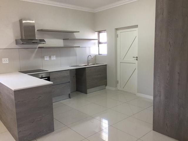 Property For Rent in Plumstead, Cape Town 1