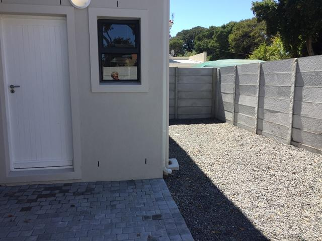 Property For Rent in Plumstead, Cape Town 18
