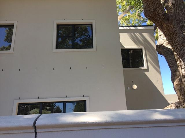 Property For Rent in Plumstead, Cape Town 20