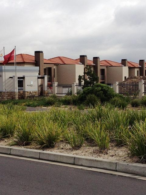 Property For Sale in Burgundy Estate, Milnerton 2