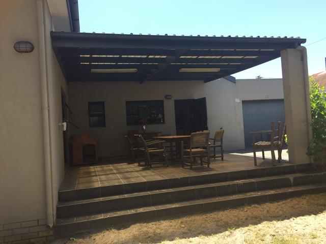 Property For Rent in Claremont, Cape Town 7