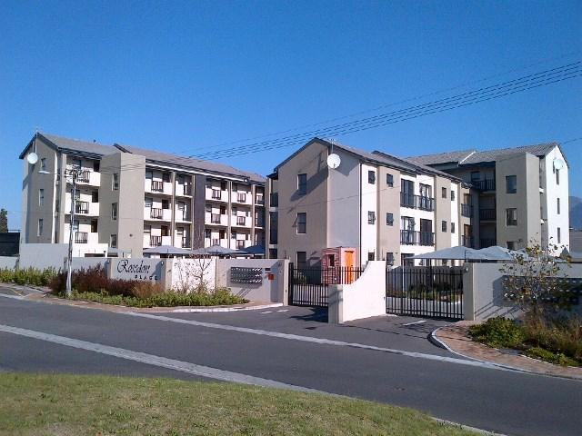 Property For Rent in Rondebosch East, Cape Town 1