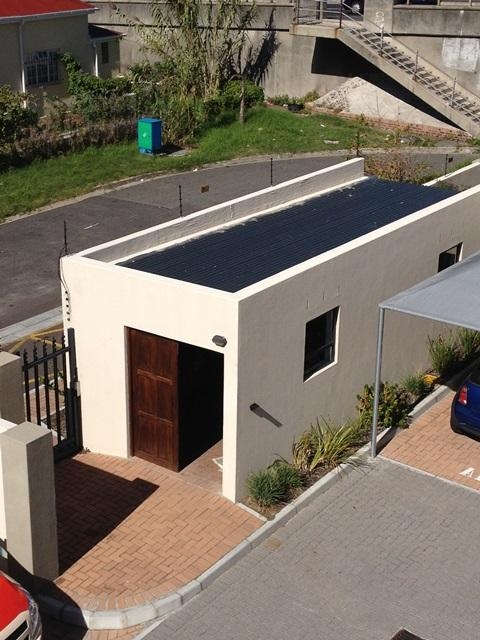 Property For Rent in Rondebosch East, Cape Town 12