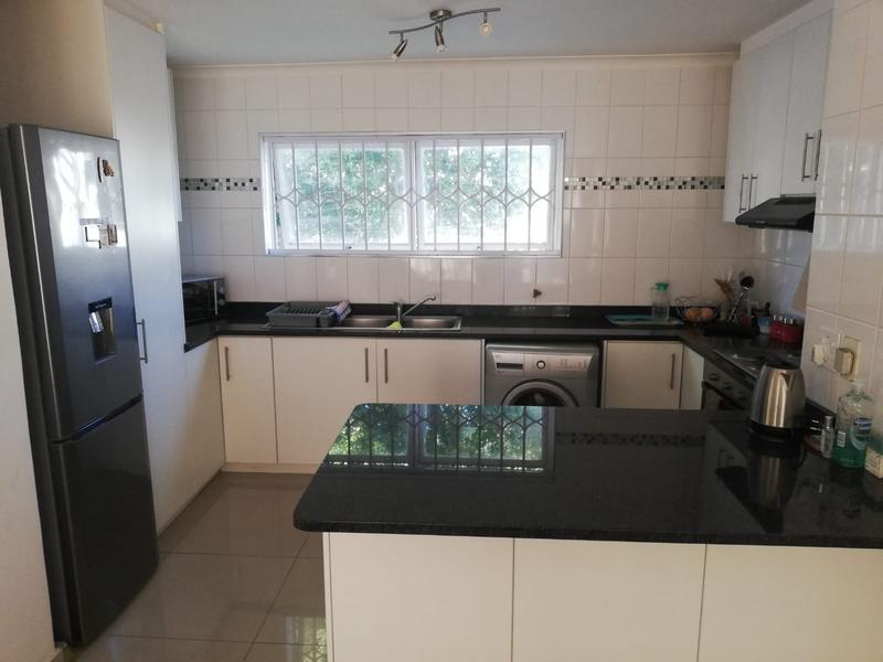 Property For Rent in Goodwood Central, Goodwood 3