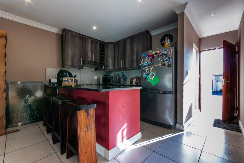 Property For Sale in Brackenfell, Brackenfell 7