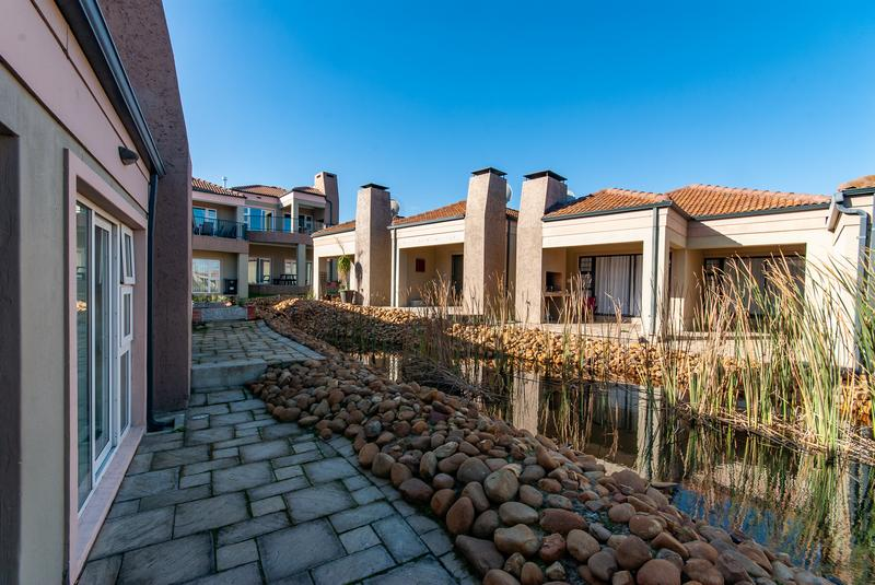 Property For Sale in Brackenfell, Brackenfell 1