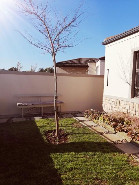 Property For Sale in Protea Heights, Brackenfell 29