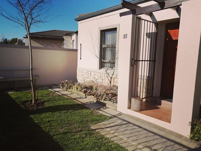Property For Sale in Protea Heights, Brackenfell 30