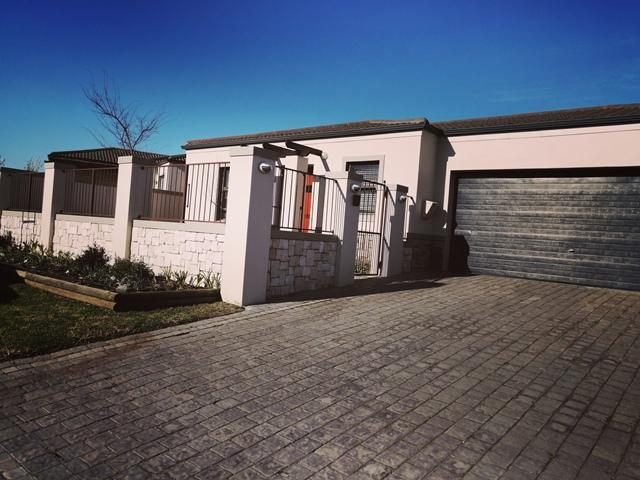 Property For Sale in Protea Heights, Brackenfell 31