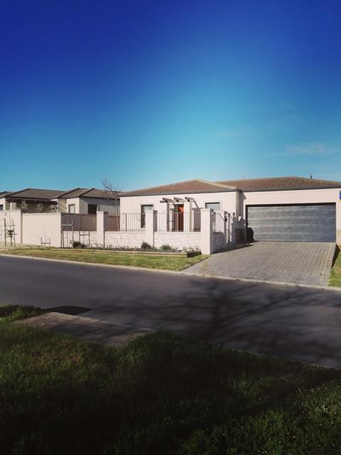 Property For Sale in Protea Heights, Brackenfell 32