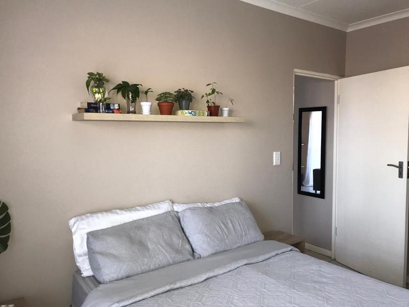 Property For Sale in Brackenfell, Brackenfell 10