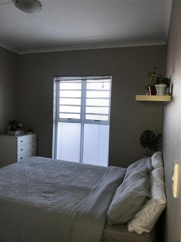 Property For Sale in Brackenfell, Brackenfell 11