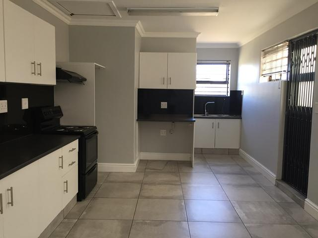 Property For Rent in Rylands, Cape Town 1