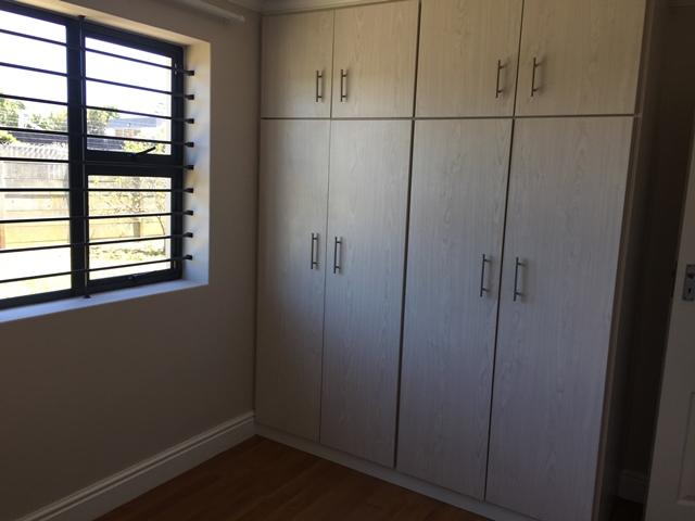 Property For Rent in Rylands, Cape Town 20