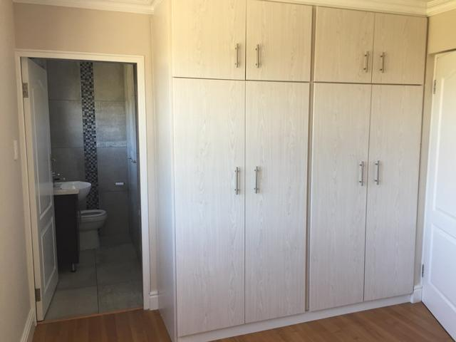 Property For Rent in Rylands, Cape Town 21