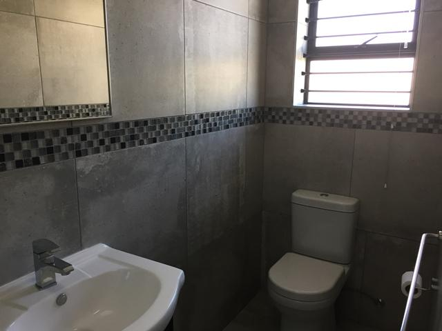 Property For Rent in Rylands, Cape Town 25