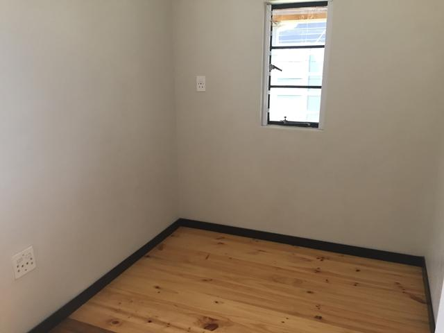 Property For Rent in Stellenbosch Central, Stellenbosch 9