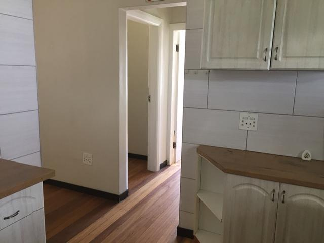 Property For Rent in Stellenbosch Central, Stellenbosch 4
