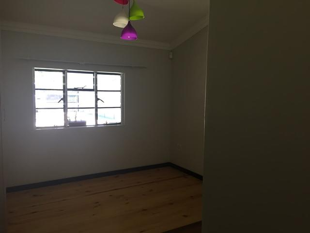 Property For Rent in Stellenbosch Central, Stellenbosch 8