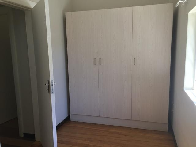 Property For Rent in Stellenbosch Central, Stellenbosch 11