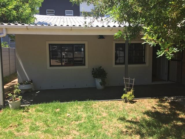Property For Rent in Stellenbosch Central, Stellenbosch 17