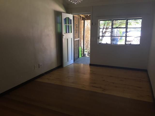 Property For Rent in Stellenbosch Central, Stellenbosch 2