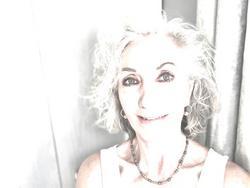 Susan van Wyk, estate agent