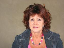 Helena  Vorster, estate agent